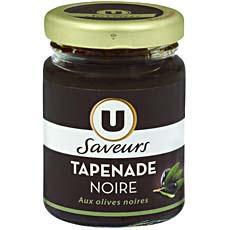 Tapenade-d-olives-noire