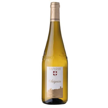 vin-de-savoie-chignin-blanc-chanceliere-2014
